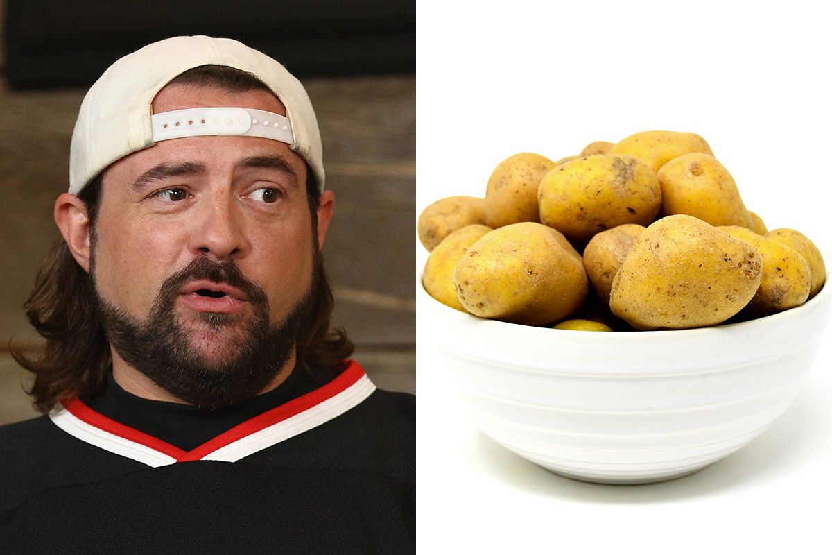 kevin-smith-potatoes