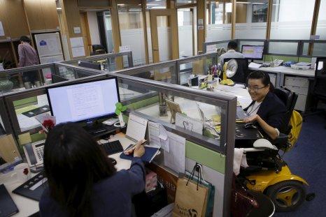 03_22_South Korea office