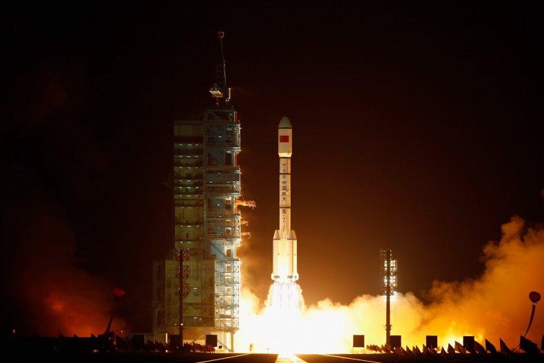 03_23_tiangong_launch