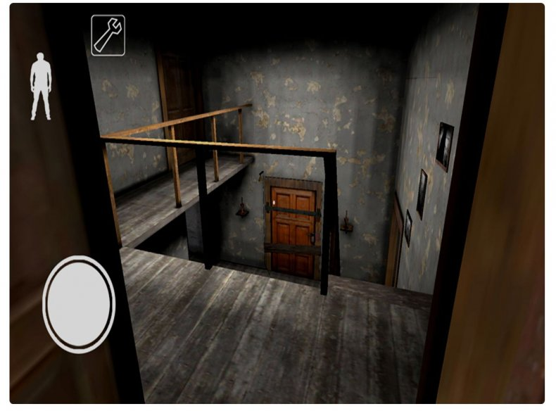 granny, horror, game, walkthrough, update, cheats, rooms, items, iOS, android