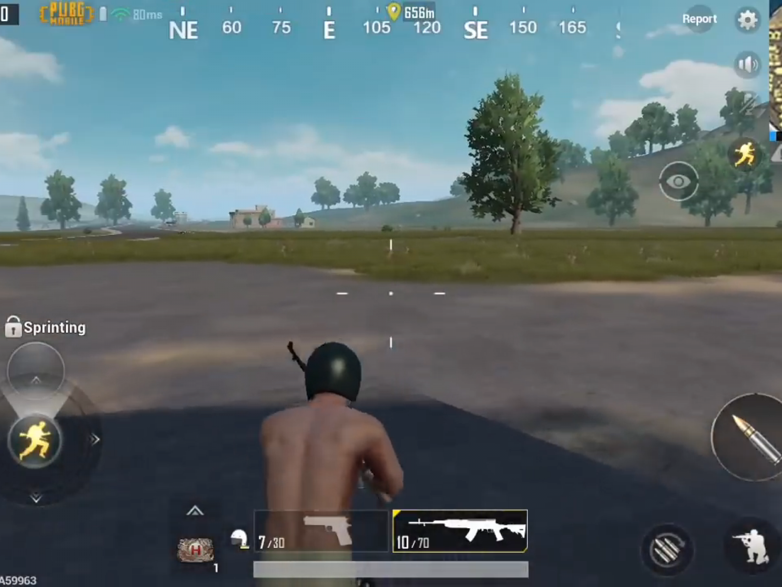 PUBG Mobile' Guide: How to Get Clothes, Name Change & Use Voice Chat