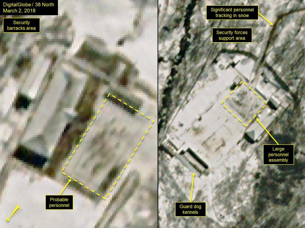 NorthKoreaNuclearSiteChange2
