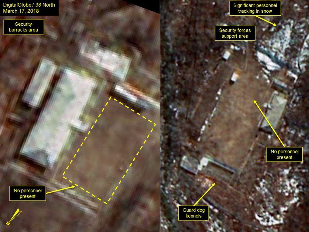 NorthKoreaNuclearSiteChange3