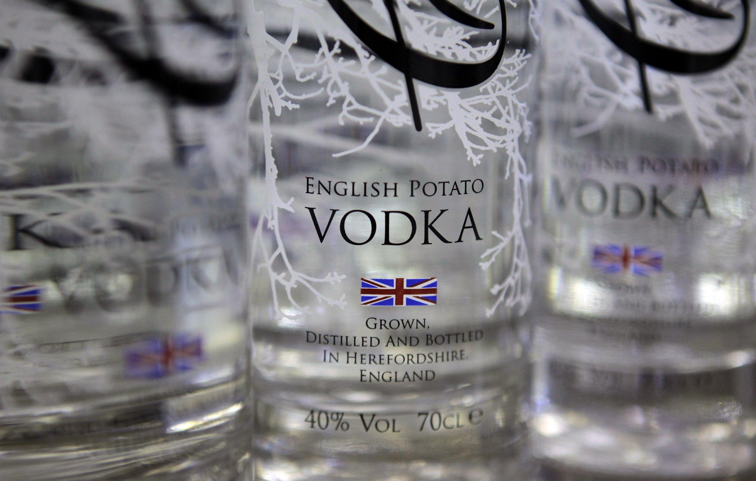 3-23_vodka