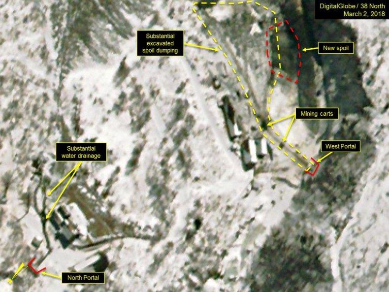 NorthKoreaNuclearSiteChange4