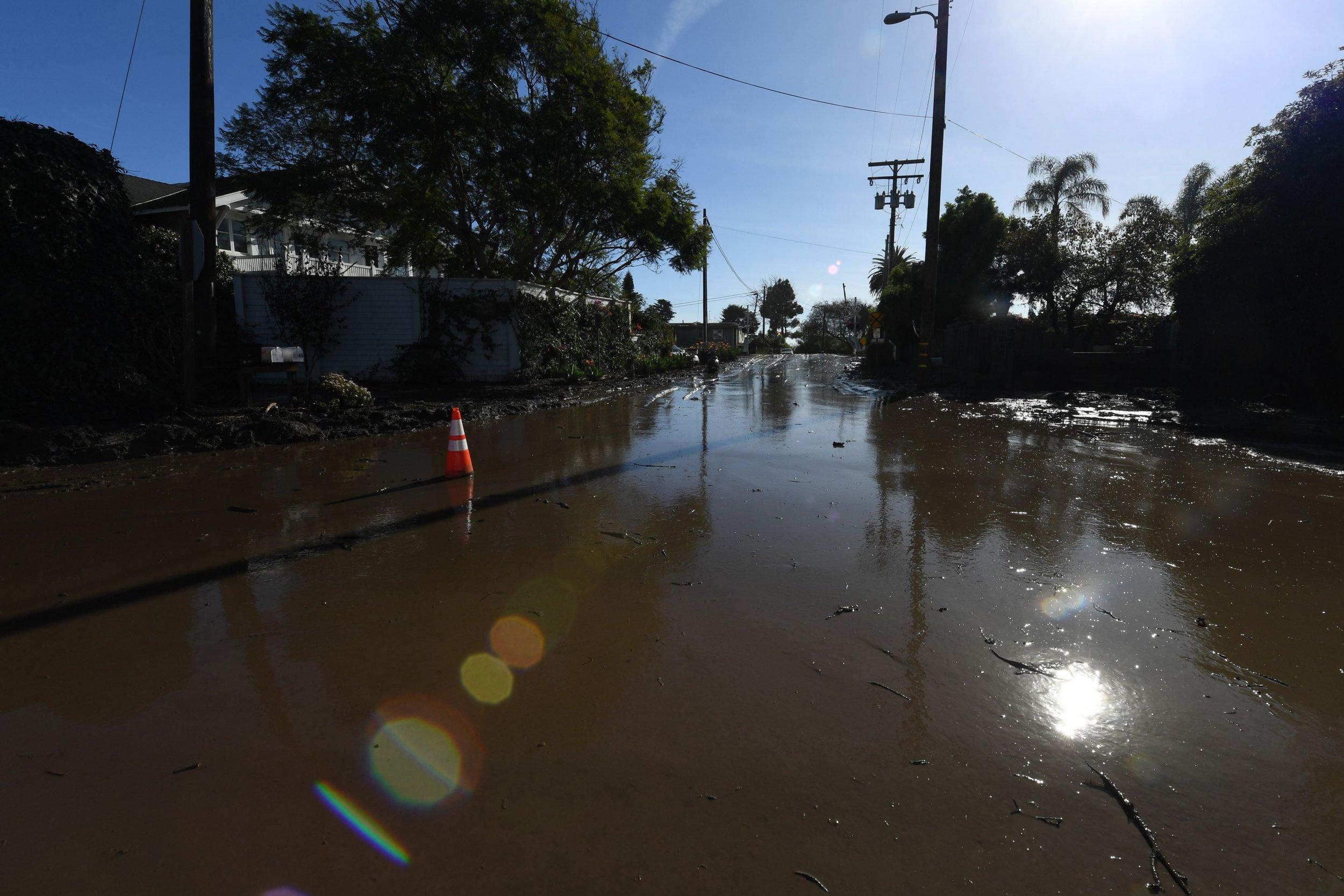 3_24_California Mudslide