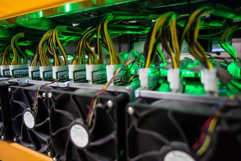 3_25_Bitcoin Mining
