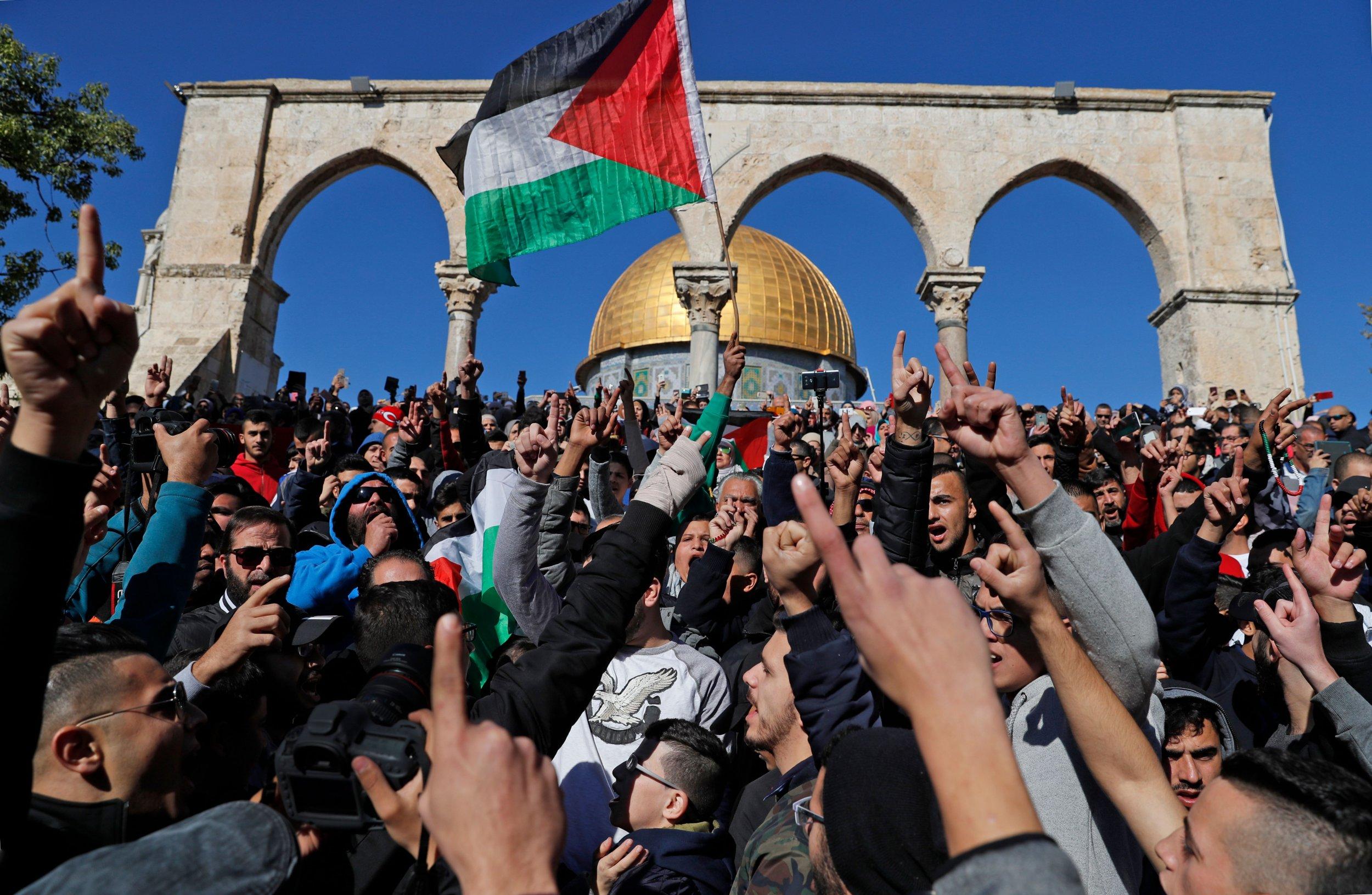 03_26_Palestinian_Jerusalem