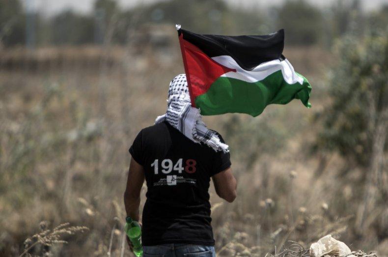 03_26_Gaza_Nakba