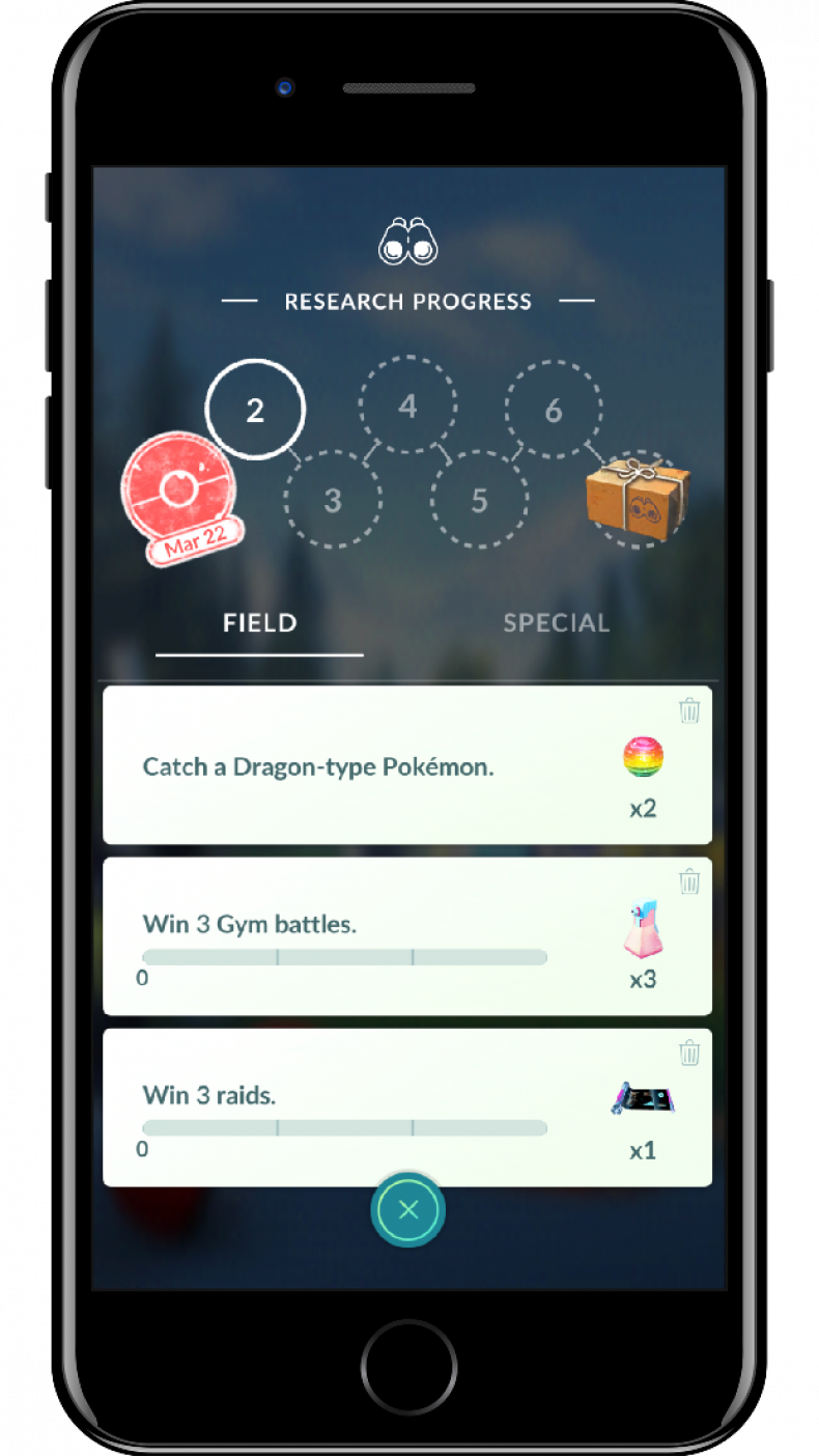 pokemon go research02