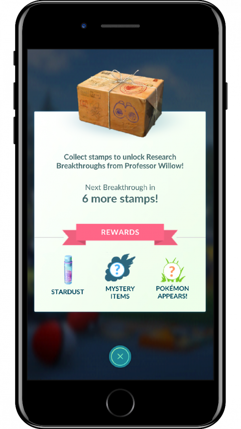 pokemon go research03