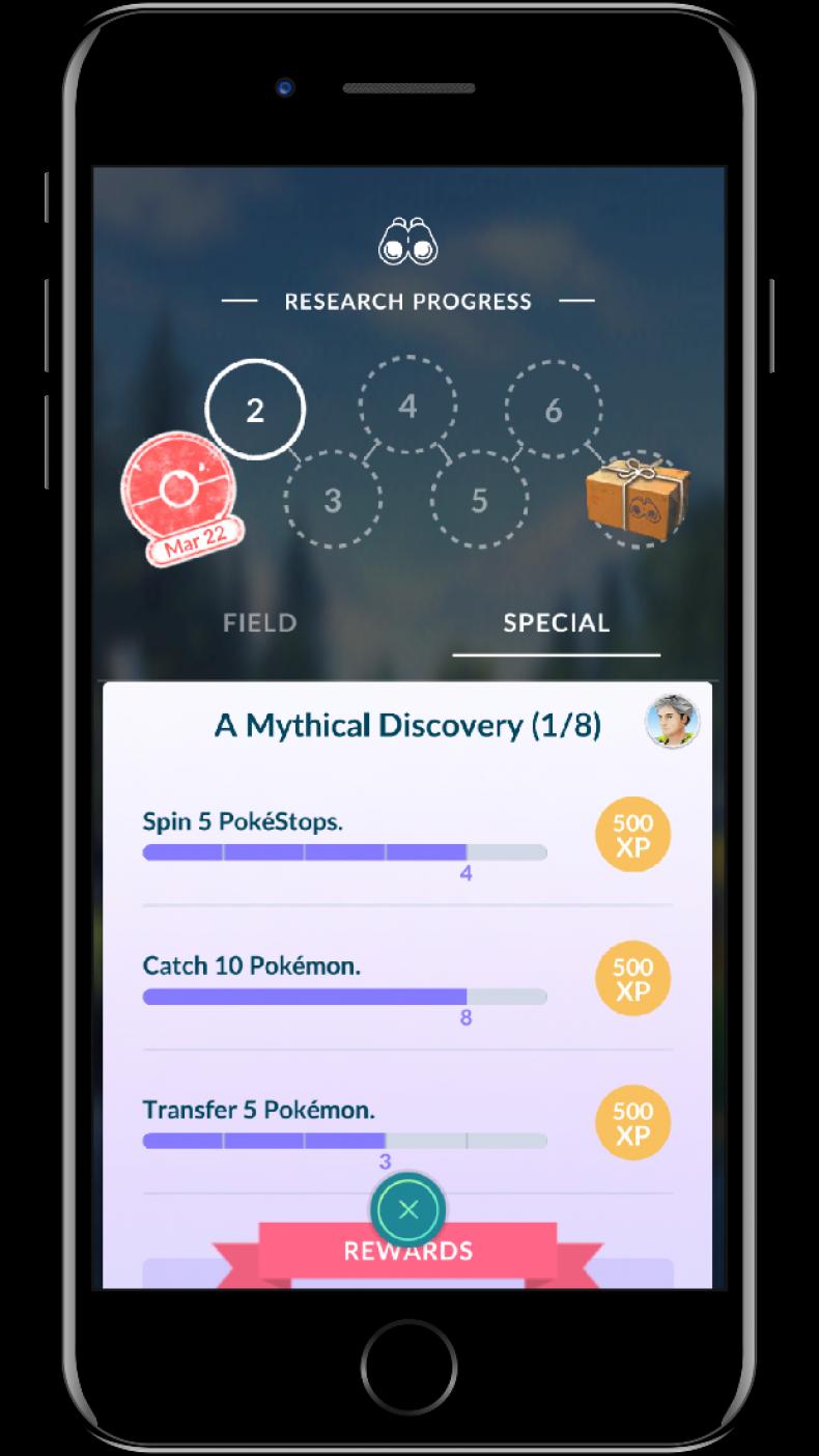 pokemon go research04