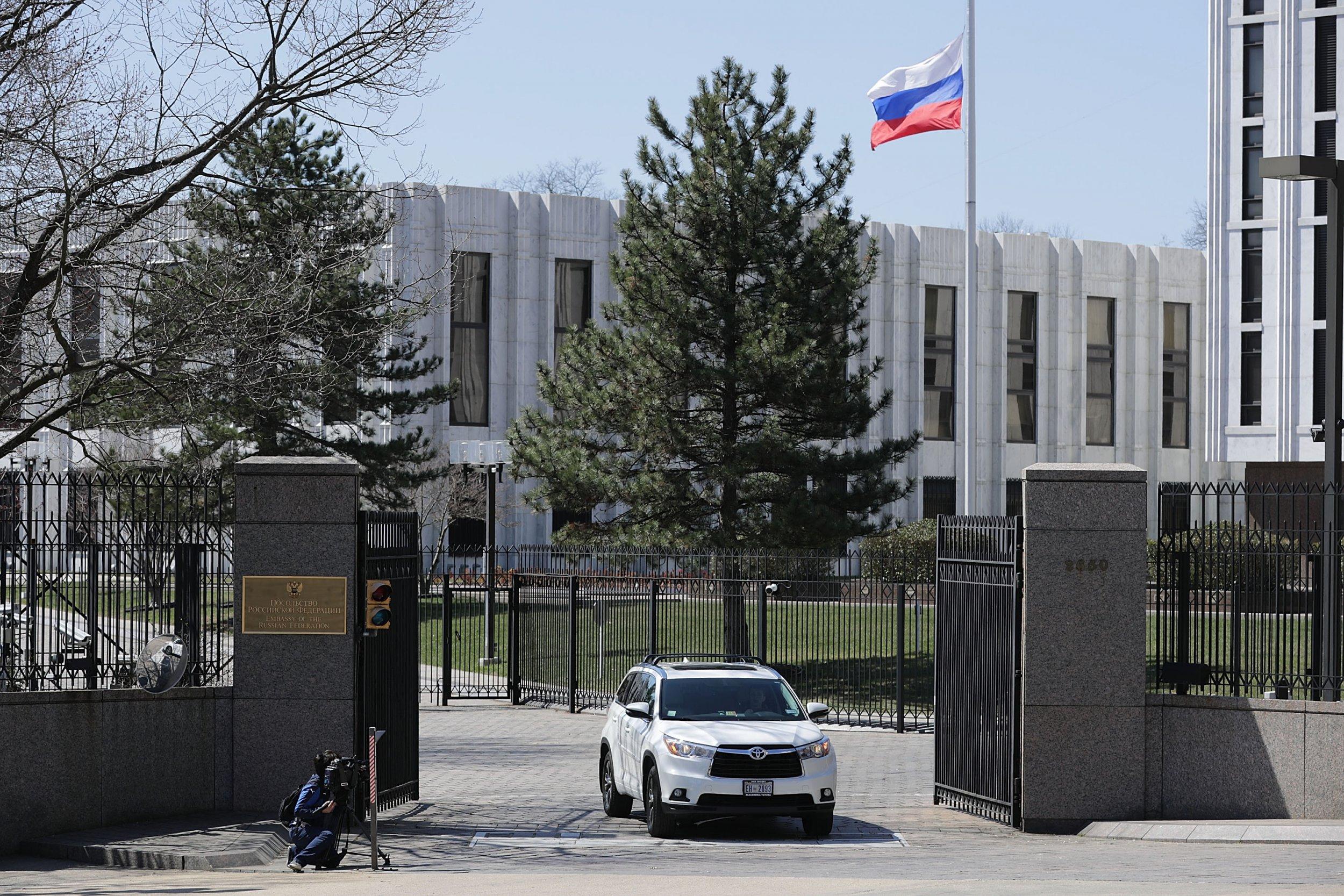 03_26_Russian_embassy