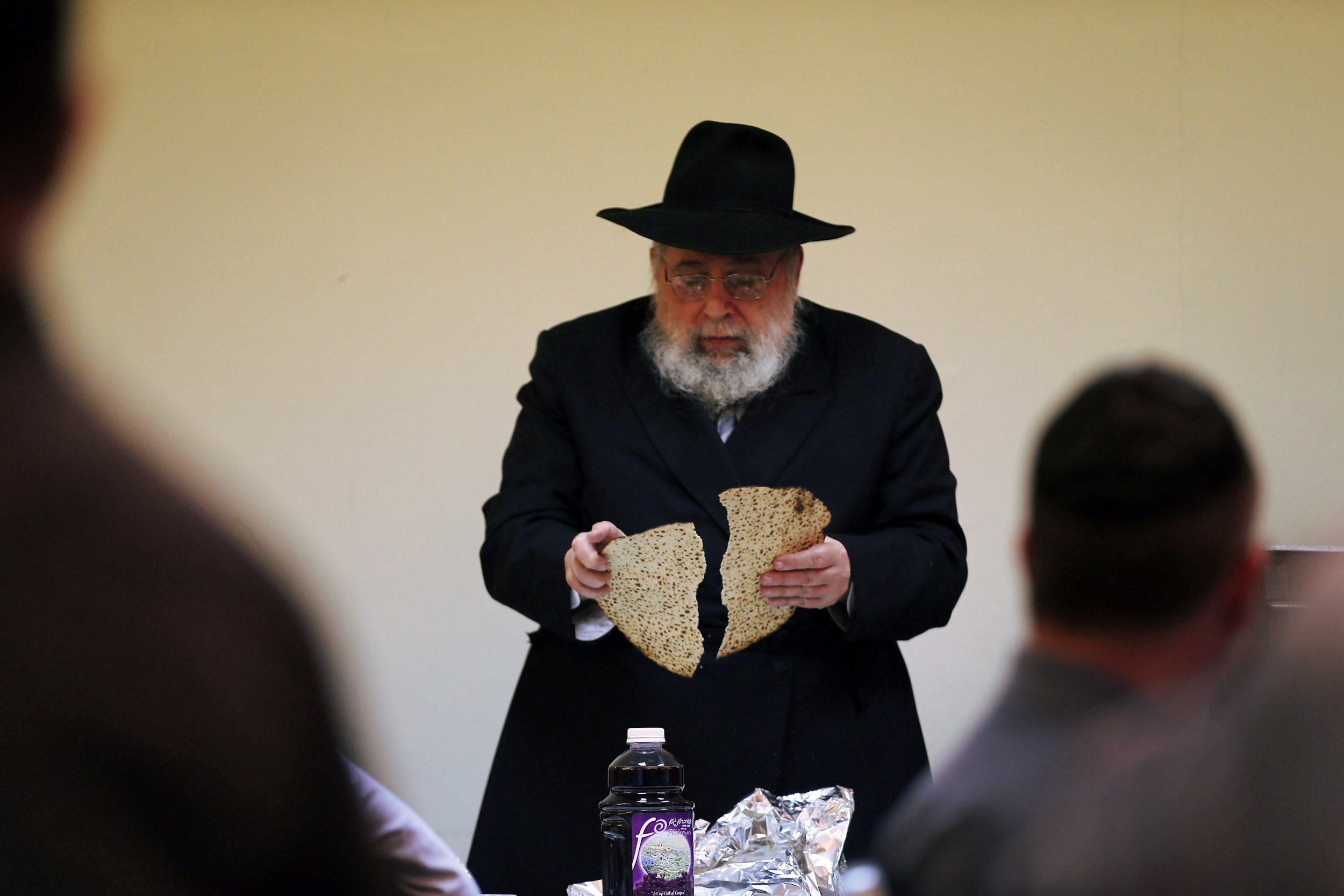 the struggles of judaism over the years First century church history hellenistic jews from all over the this point stuck in my head for years and many people have echoed this belief over the years.