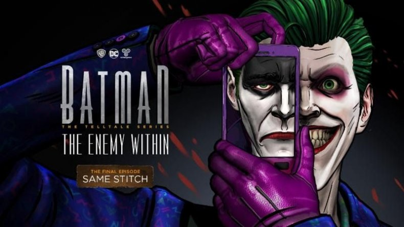 batman-enemy-within-episode-5-review
