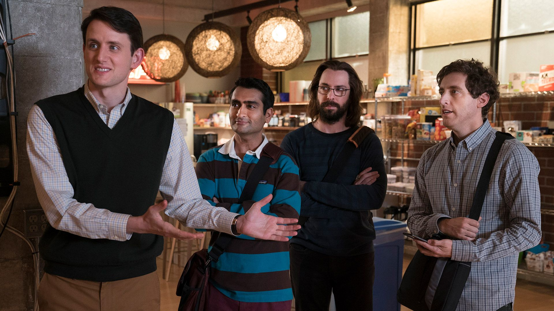 silicon-valley-s5-e1-recap