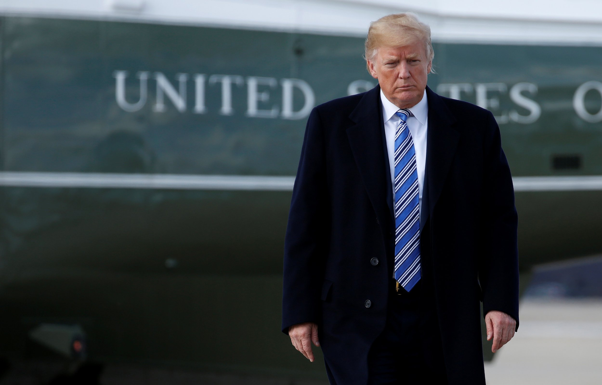 03_27_Trump
