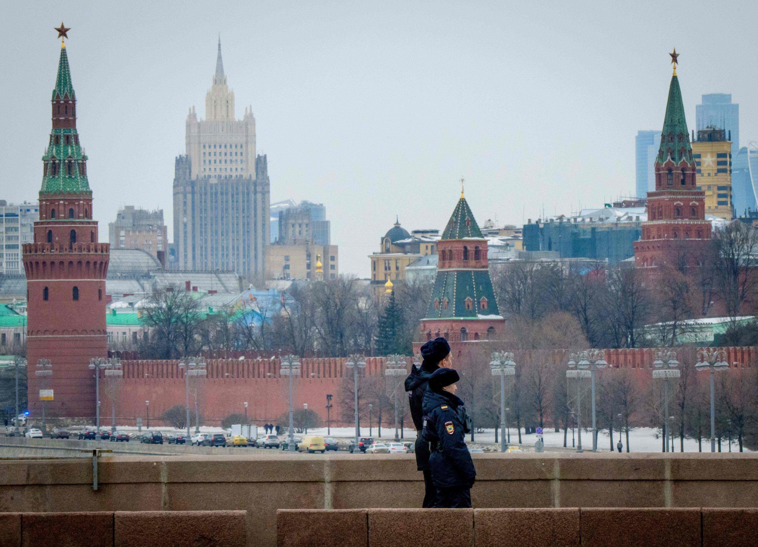 03_27_Russia_Kremlin