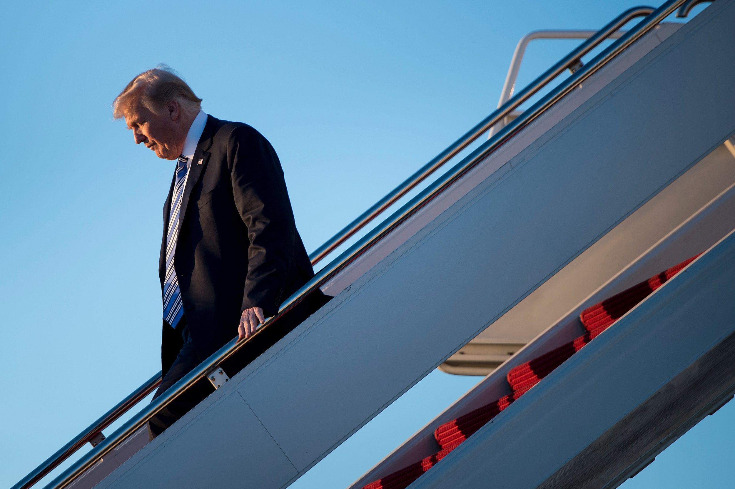 Donald-Trump-Liberia