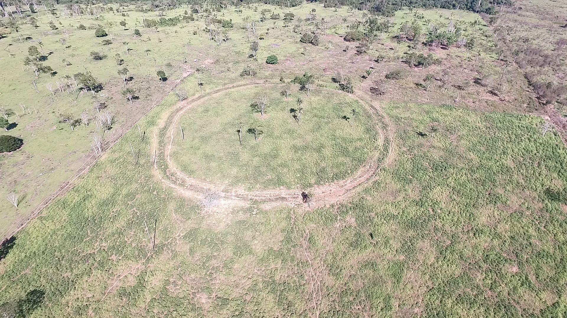 3_27_Amazon Settlement Mt05