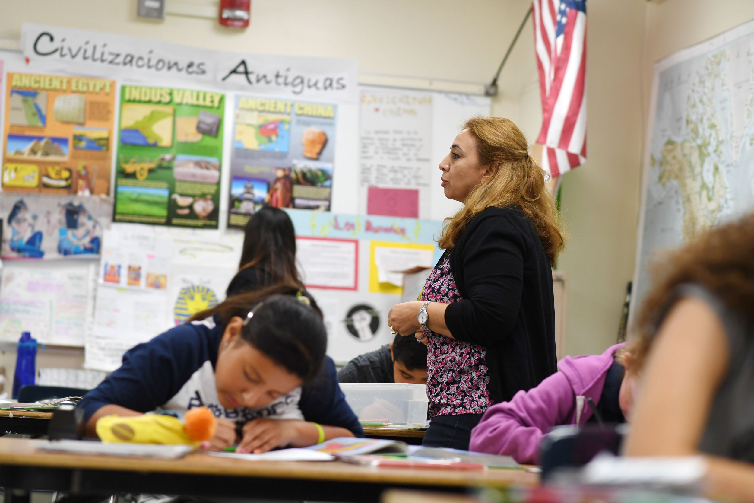 Ban Homework It Doesnt Help Little Kids >> Ban Homework Researchers Say The Practice Isn T Inherently Good