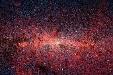 3_28_Milky Way