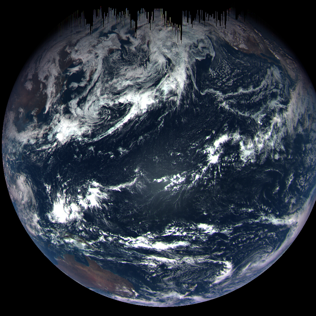 03_28_osirisrex_earth_habitable