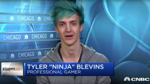Ninja Twitch Lawsuit Rumor: Will Streamer Be Sued For Using