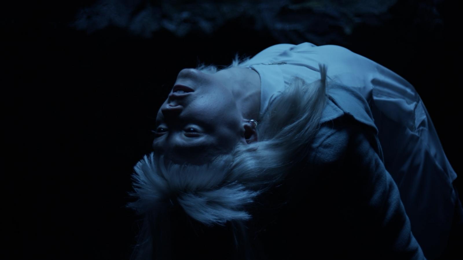 Requiem' on Netflix Ending Explained: Exploring The Horror