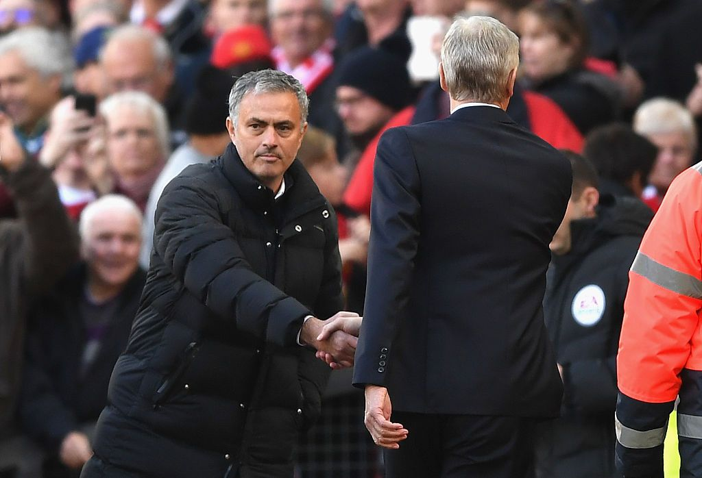214724441 Transfer News: Manchester United Convince Real Madrid Star to Move ...
