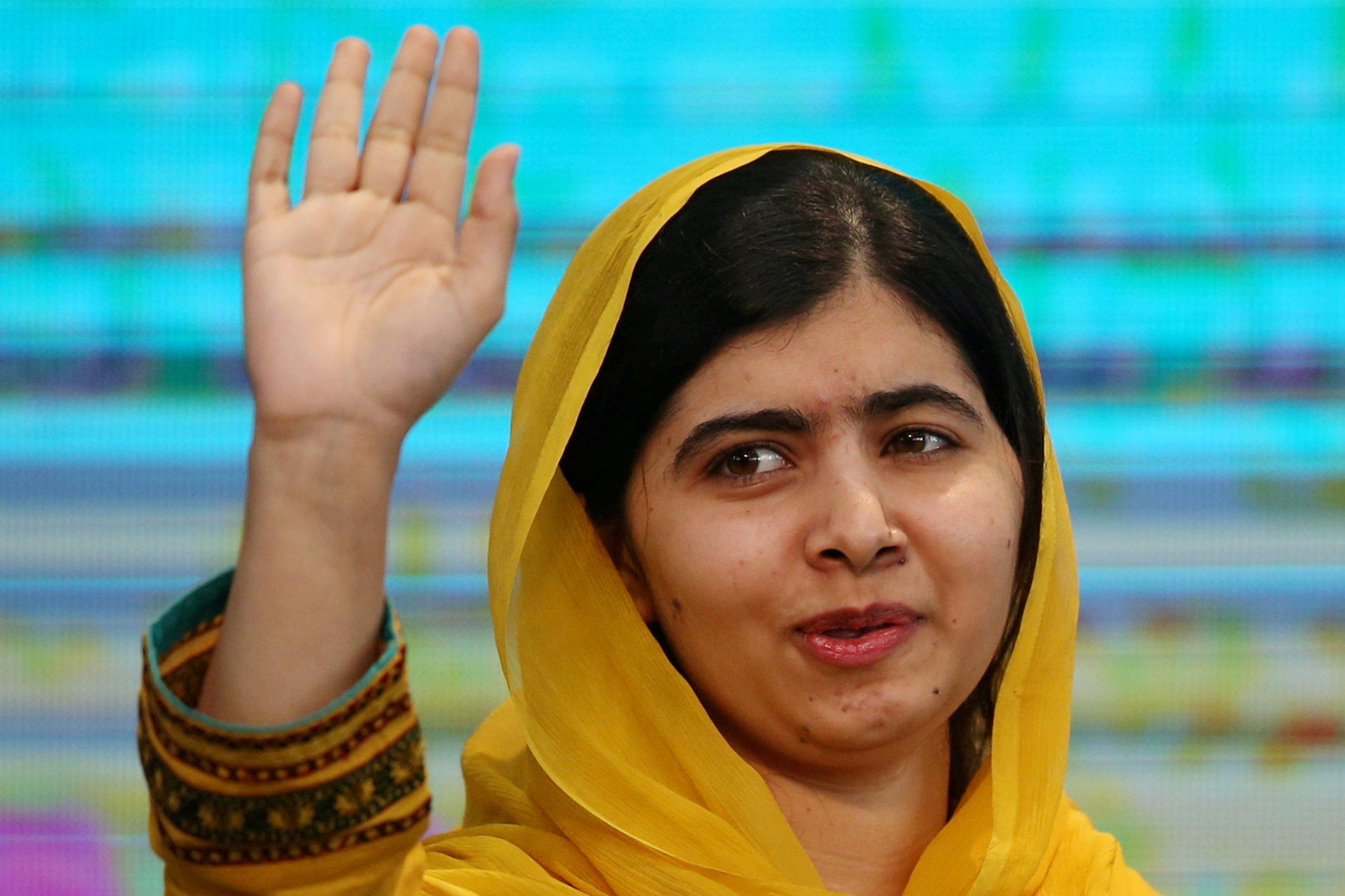 03_28_Malala