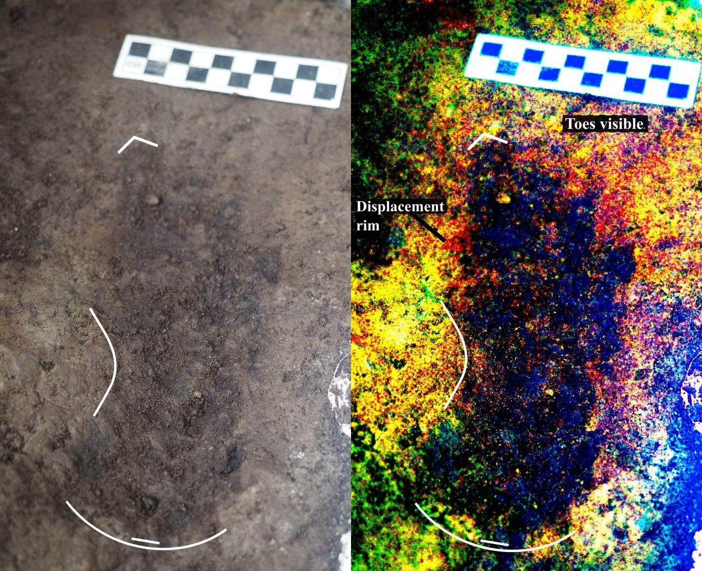 3_29_Human Footprint