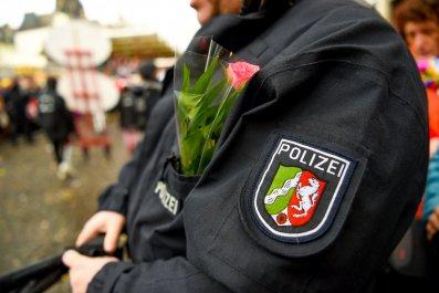 03_29_German_police