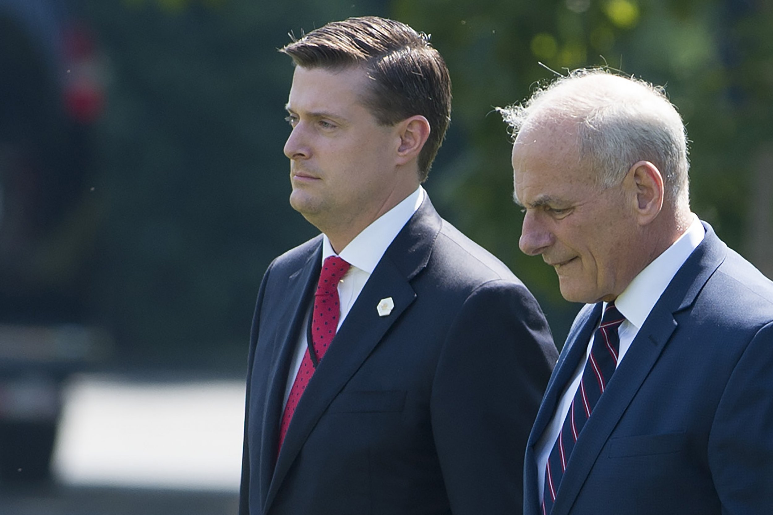 Rob-Porter-John-Kelly