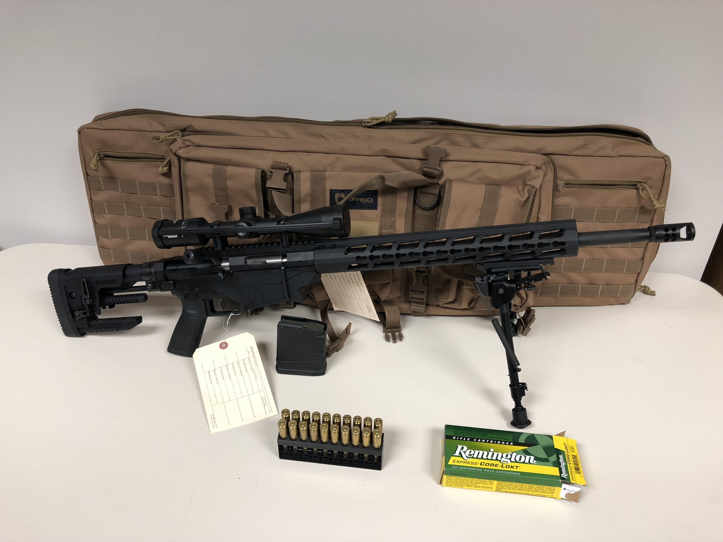wenliang-sun-rifle