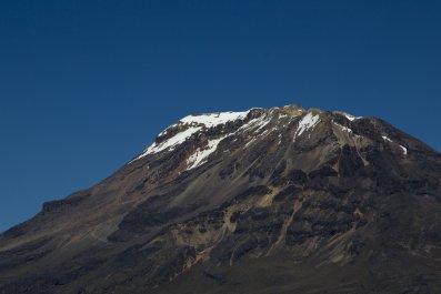 3_30_Mexico glacier