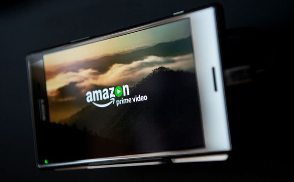 What's Coming to Amazon Prime Video in April?