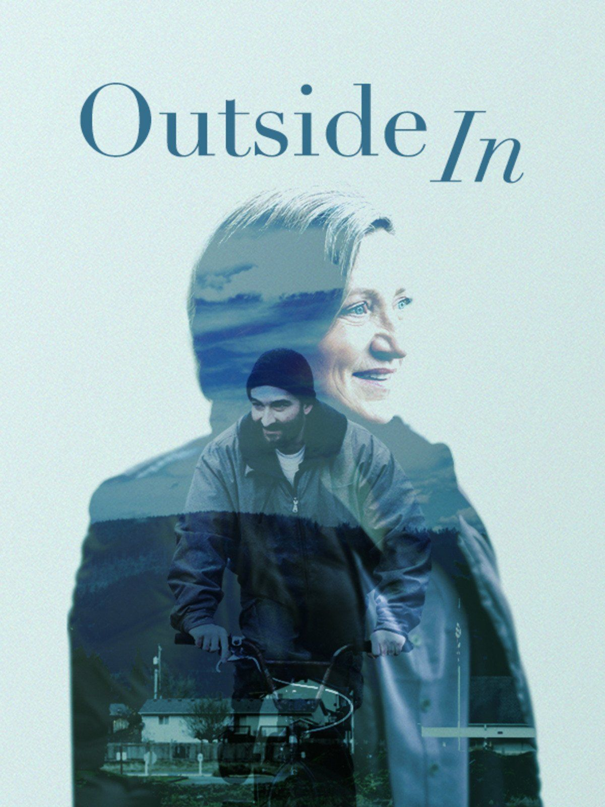 outside-in-movie-poster
