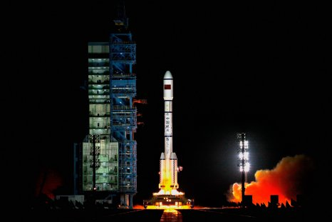 03_30_tiangong_space_station