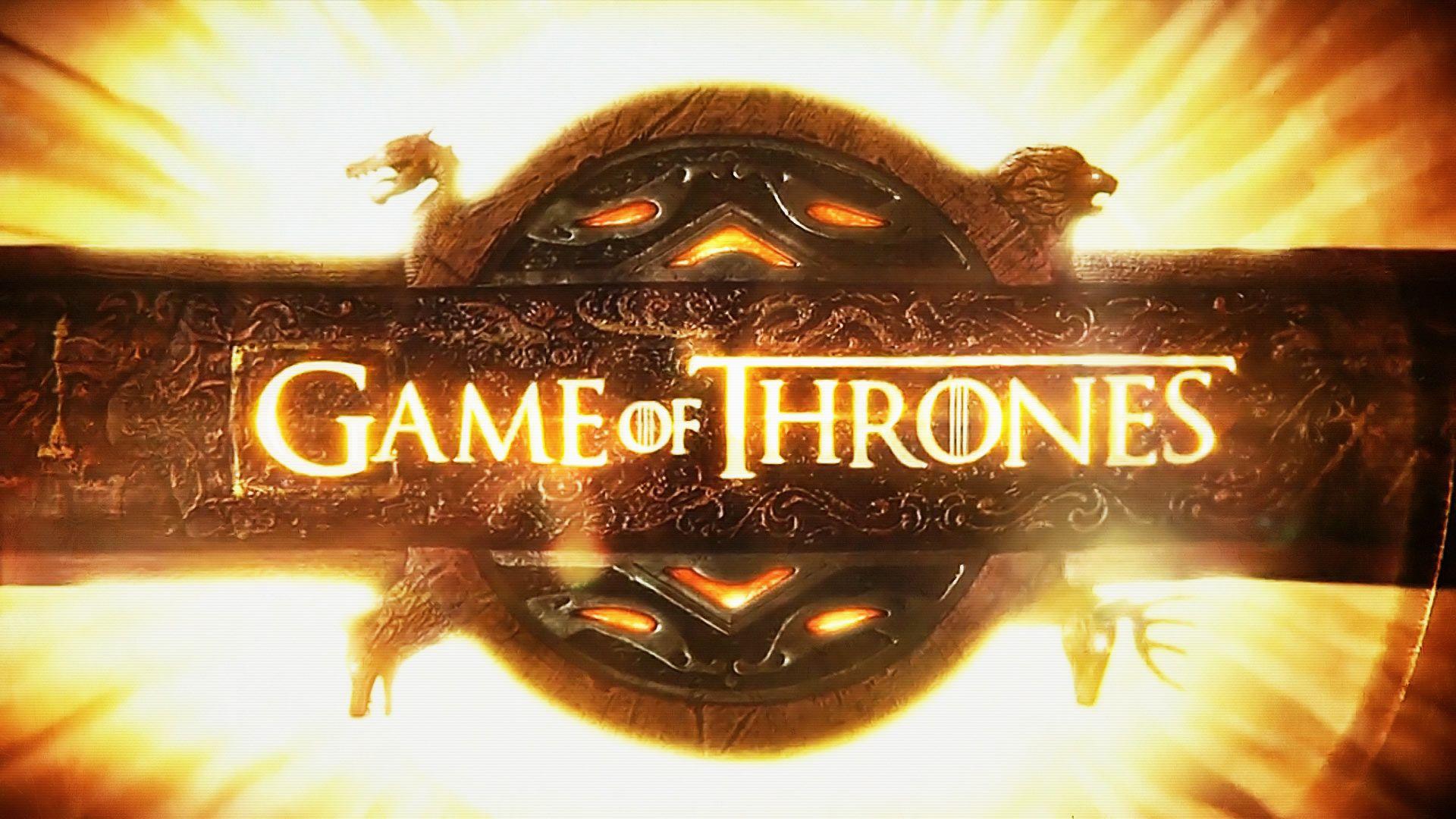 game of thrones season 8 jamie brienne