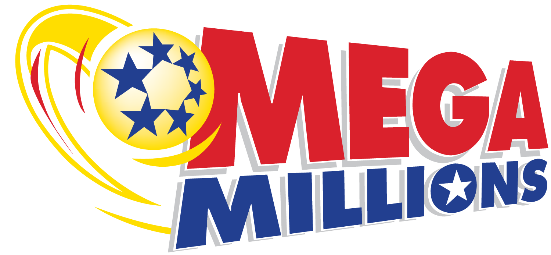 MegaMillions_Logo