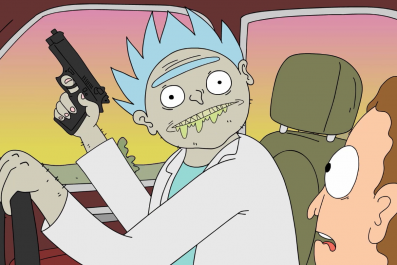rick-and-morty-bushworld-adventures