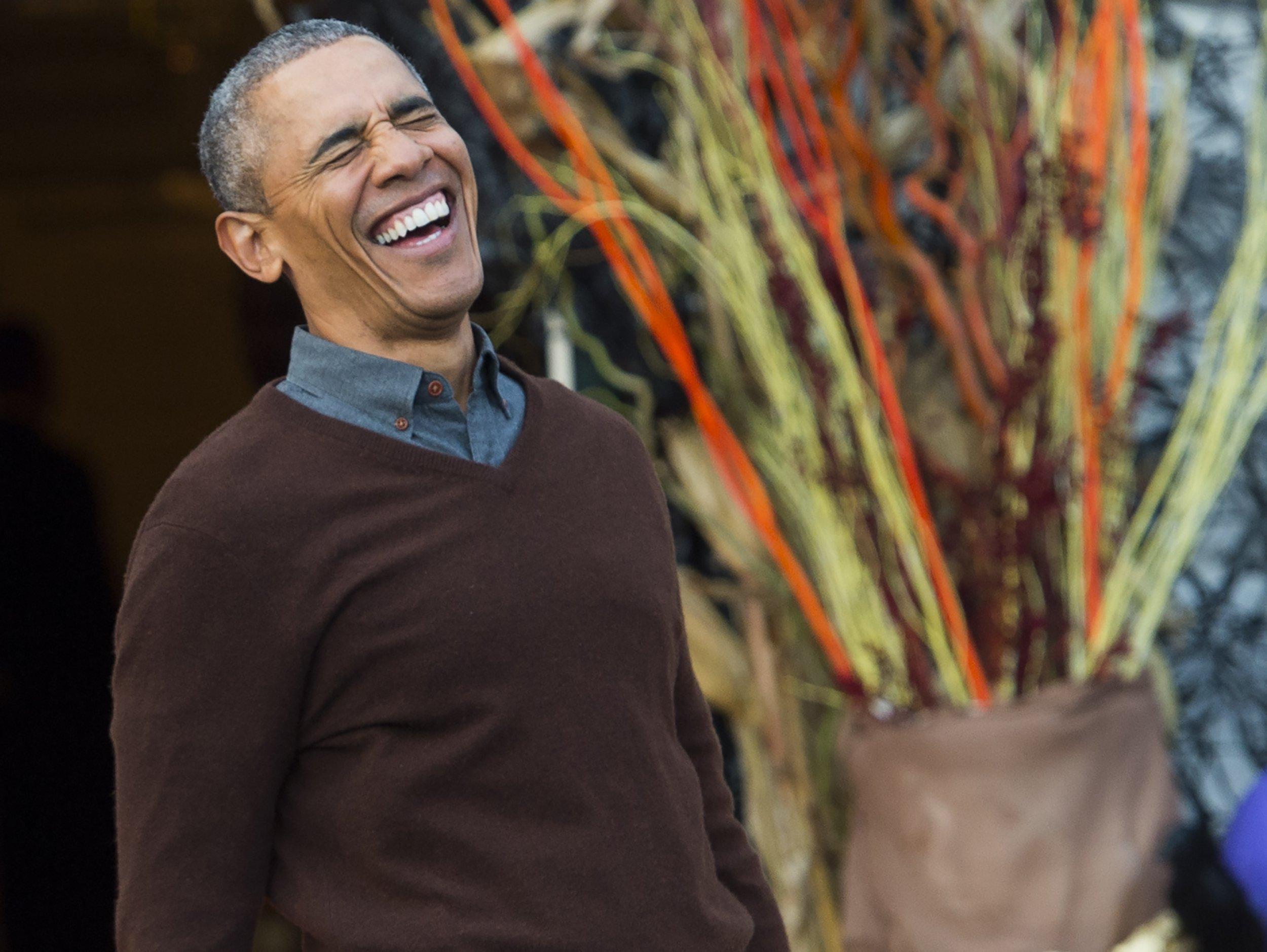 04_02_18_ObamaLaugh