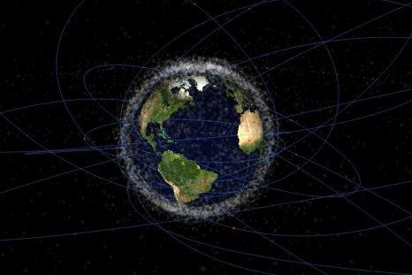 spacex-debris