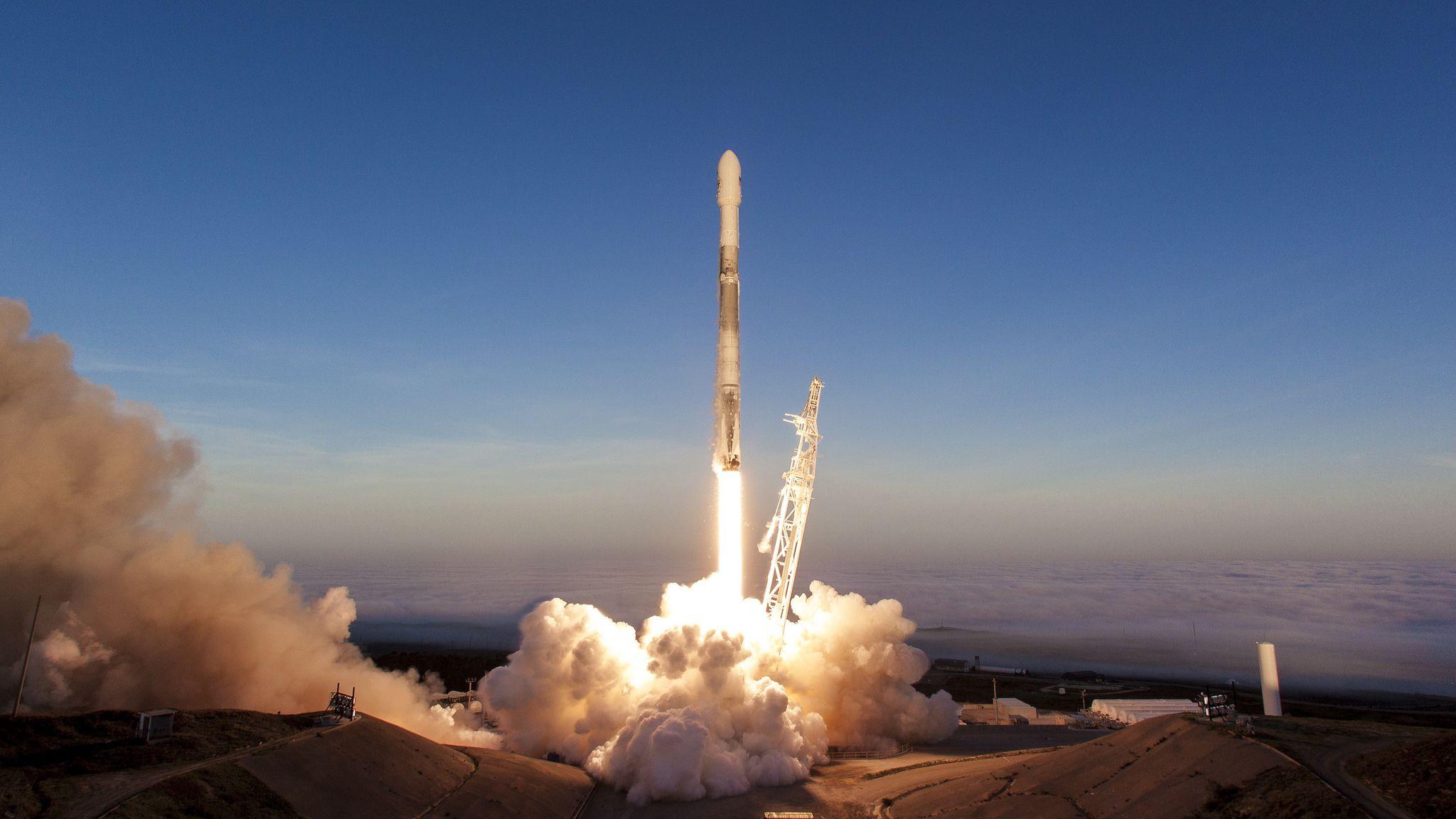 rocket space coast image - 1200×675