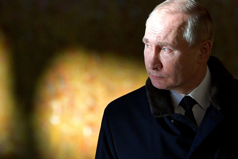 FE_Putin_01_913349496