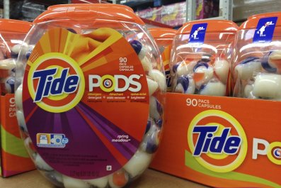 Tide_Pods