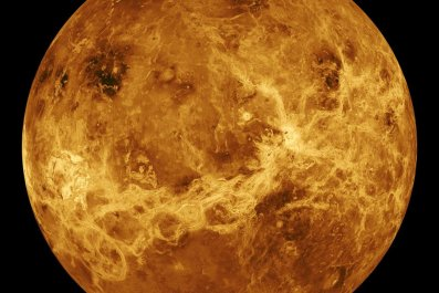 04_02_venus_surface_science