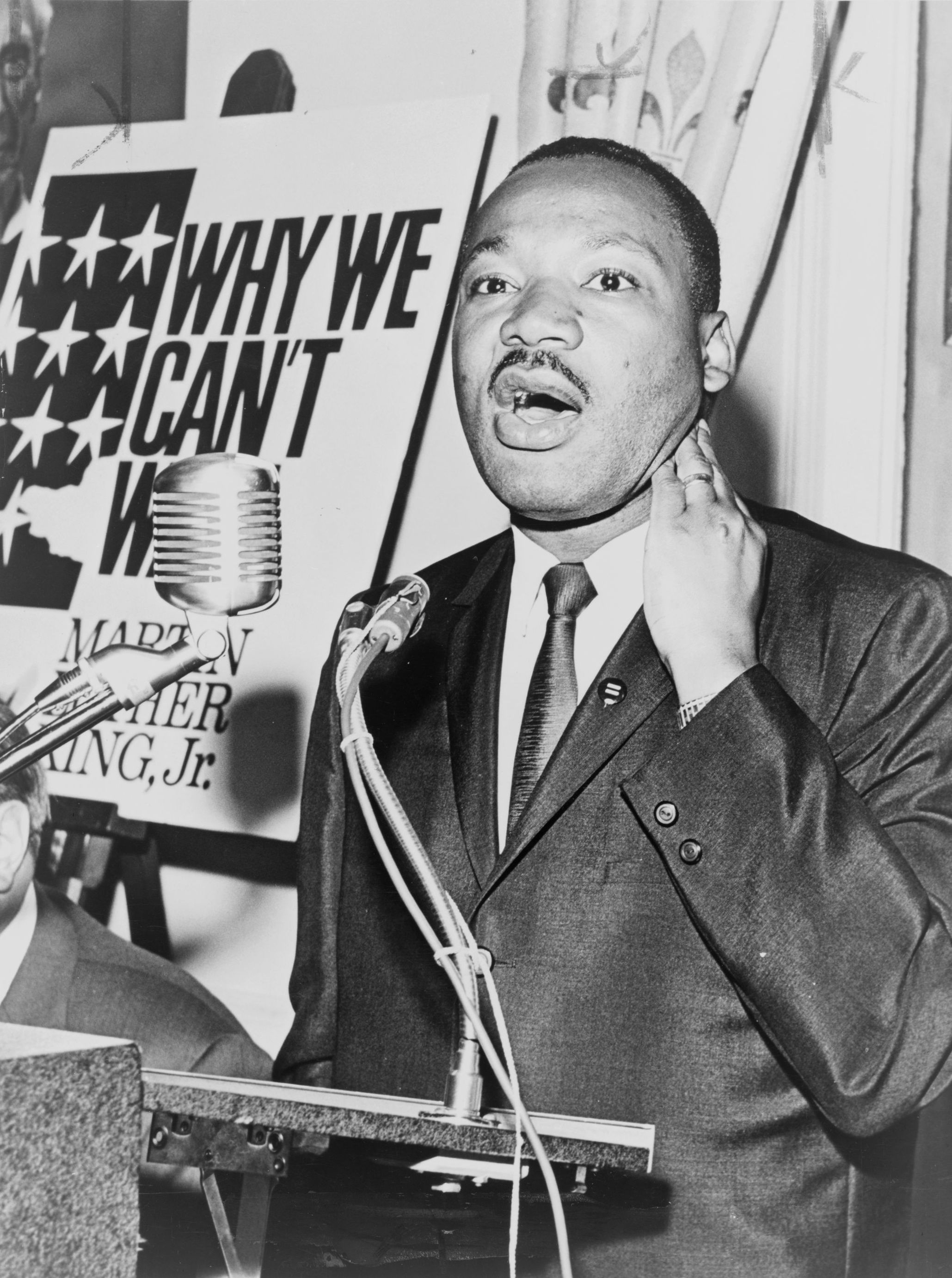 Redemption Martin Luther King Jr.s Last 31 Hours
