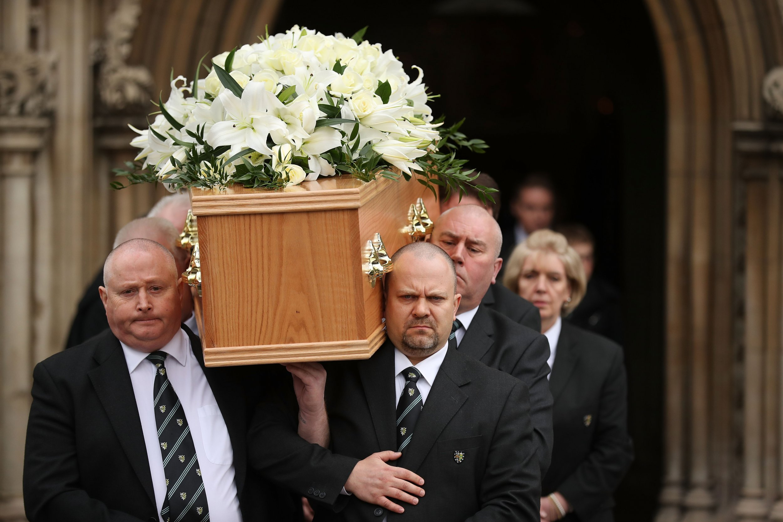 3_4_Stephen Hawking Funeral